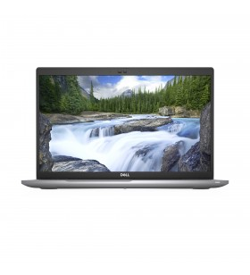 "DELL Latitude 5520 Notebook 39,6 cm (15.6"") 1920 x 1080 Pixel 11th gen Intel® Core™ i5 16 Giga Bites DDR4-SDRAM 256 Giga Bites"