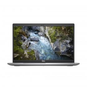 "DELL Precision 3560 Stație de lucru mobilă 39,6 cm (15.6"") 1920 x 1080 Pixel 11th gen Intel® Core™ i5 8 Giga Bites DDR4-SDRAM"