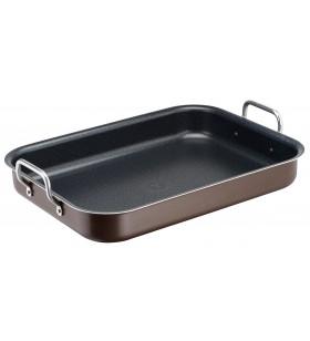 Tefal Success J1605902 tavă pentru friptură Aluminiu