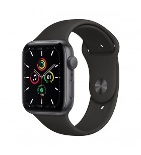 Apple Watch SE GPS +...