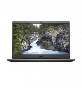 "DELL Vostro 3500 Notebook 39,6 cm (15.6"") 1920 x 1080 Pixel 11th gen Intel® Core™ i5 4 Giga Bites DDR4-SDRAM 1000 Giga Bites"