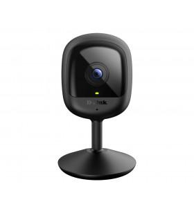 D-Link DCS-6100LH camere video de supraveghere Cameră cu senzor De interior 1920 x 1080 Pixel Tavan Stâlp Birou