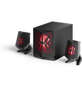 BOXE EDIFIER Gaming 2.1,...