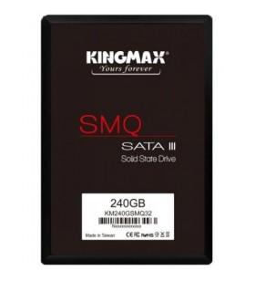KINGMAX   KM240GSMQ32  ...