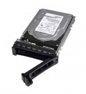 "DELL 400-ATJR hard disk-uri interne 2.5"" 1800 Giga Bites SAS"