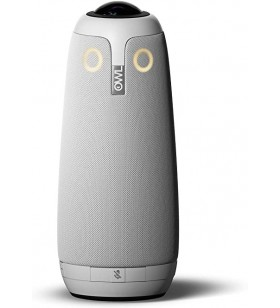 MEETING OWL PRO 360 C 1080P...