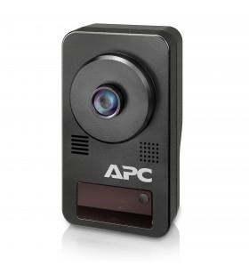 APC NetBotz Pod 165 IP cameră securitate Interior & exterior Cub 2688 x 1520 Pixel