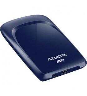 ADATA external SSD SC680...