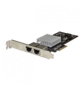 StarTech.com ST10GPEXNDPI plăci de rețea Intern Ethernet 10000 Mbit s