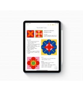 Ipad Apple iPad Air, 27,7...
