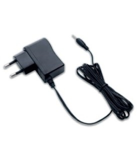 Jabra 14163-00 adaptoare și invertoare de curent De interior Negru