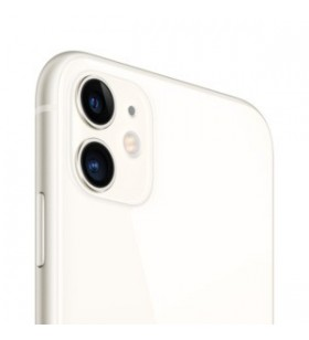 IPHONE 11 256GB WHITE/. IN