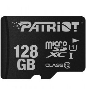 PATRIOT MicroSDHC Card LX...