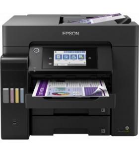 Epson L6570 Cu laser 32 ppm Wi-Fi
