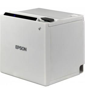 Epson TM-M30II-NT (151) 203 x 203 DPI Prin cablu Direct termică Imprimantă POS