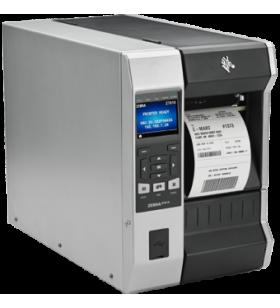 """TT Printer ZT610 4"""", 300..."""