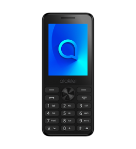 Telefon Mobil Alcatel...