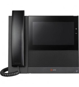 Telefon IP Poly CCX 600,...