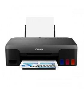 Imprimanta Inkjet Color...