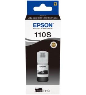 Epson 110S Original
