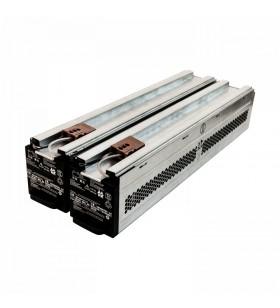 V7 RBC140 UPS 5500 mAh 12 V