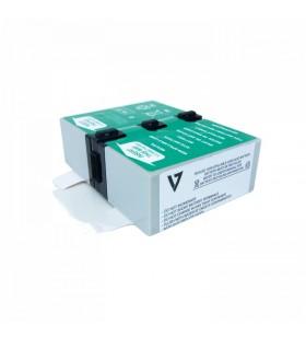 V7 RBC123 UPS 9000 mAh 12 V