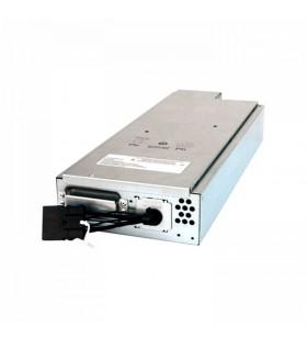 V7 RBC117 UPS 5500 mAh 12 V