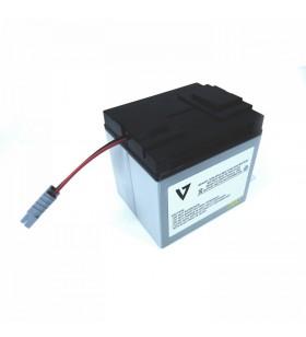 V7 RBC7 UPS 24 V