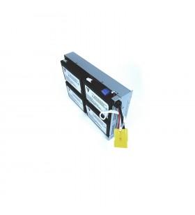 V7 RBC24 UPS 48 V