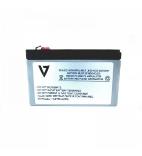V7 RBC110 UPS 24 V