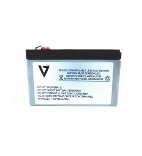 V7 RBC17 UPS 24 V