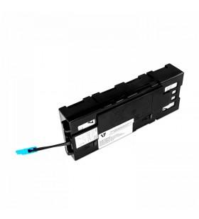 V7 RBC115 UPS 24 V