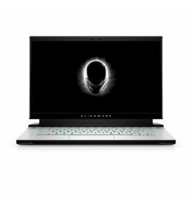 Laptop Dell Alienware M17...