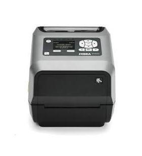 TT Printer ZD620, LCD...