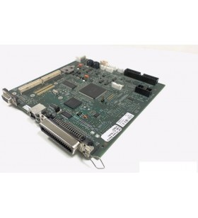 Kit Main Logic Board (MLB)...