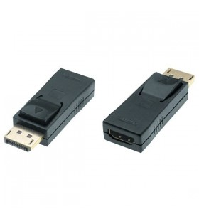 DP 1.2 TO HDMI 2.0...