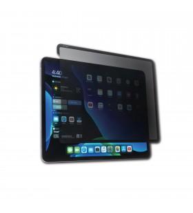 Kensington K50721WW tablet screen protector Protecție ecran anti-strălucire Apple 1 buc.