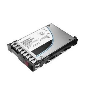 960GB SATA MU SFF SC...