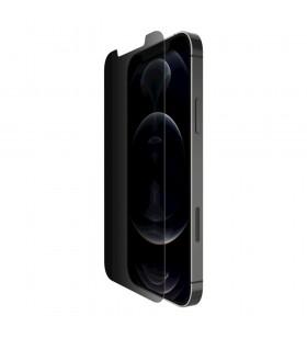 Belkin OVA045ZZ folii de protecție pentru ecran Apple