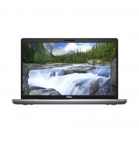 "DELL Latitude 5511 DDR4-SDRAM Notebook 39,6 cm (15.6"") 1920 x 1080 Pixel 10th gen Intel® Core™ i5 8 Giga Bites 256 Giga Bites"
