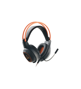 Canyon Gaming headset with...