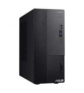 PC D500MA CI7-10700 8GB/1TB...