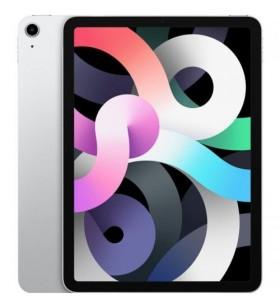 Tableta Apple iPad Air 4...