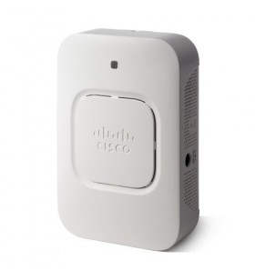 Access Point Cisco...