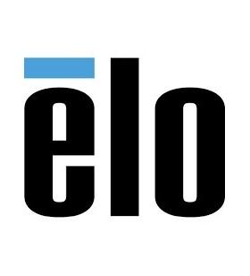 ELO 27-Inch L Brackets