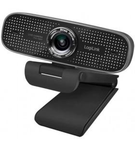 Camera Web LogiLink UA0378,...
