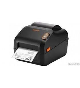 XD3-40D 203DPI USB DT PRNT...