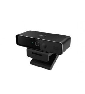CISCO WEBEX DESK CAMERA...