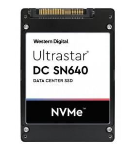 SSD Server Western Digital...