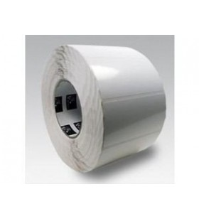Label, Polyester, 60x39mm...